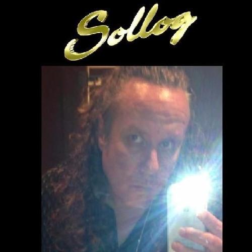 Sollog's avatar