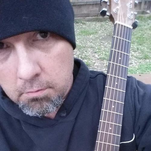 Curtis Platt Original Songs's avatar