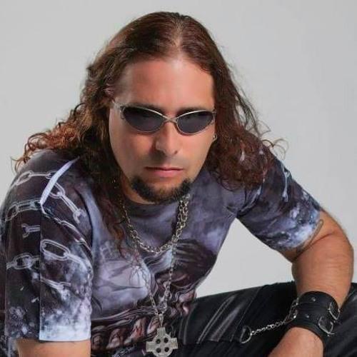 Joad Manuel Jimenez's avatar