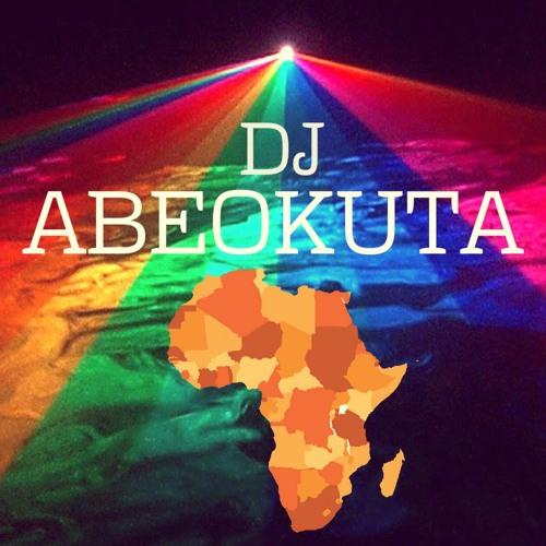 DJ ABEOKUTA's avatar
