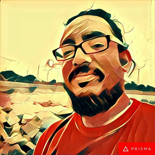 djarvind's avatar