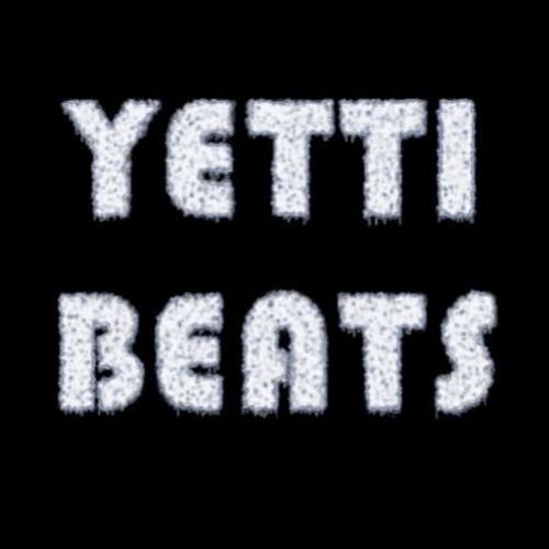 Kevin Gates x Migos x Drake Type Beat (Prod. Yetti Jaydey)
