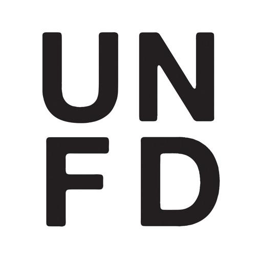 UNFD's avatar