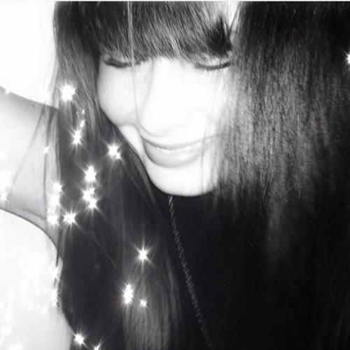 ceeevs's avatar