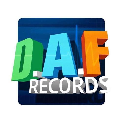 DAF RECORDS's avatar