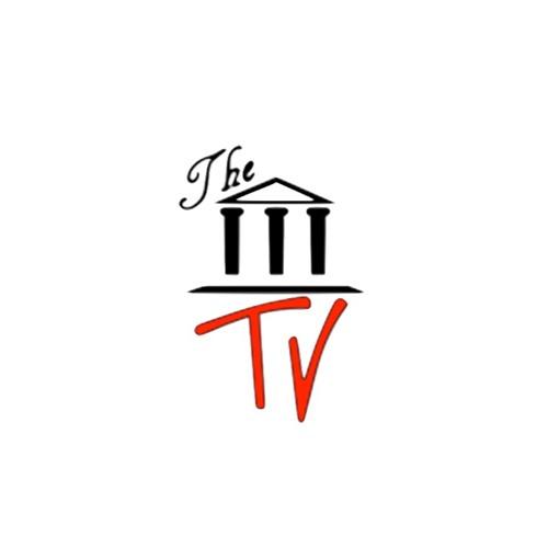 #TheMUSEUM TV's avatar
