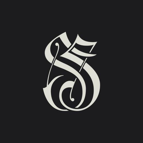 Slapp Symphony's avatar