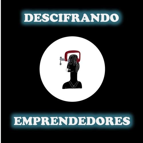 Descifrando Emprendedores's avatar