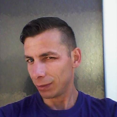 Dj Palloso's avatar