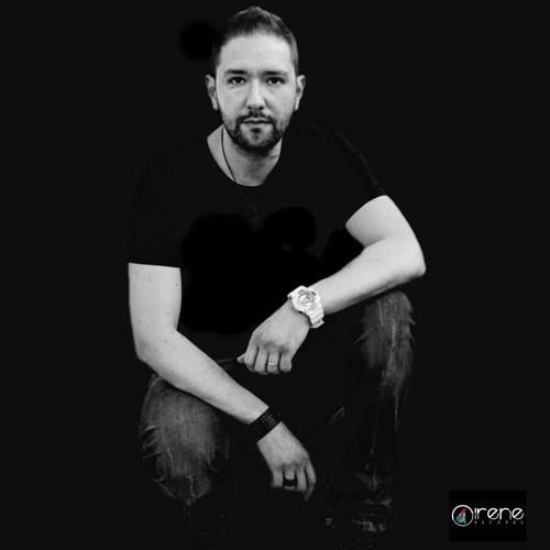 Mario Giordano's avatar