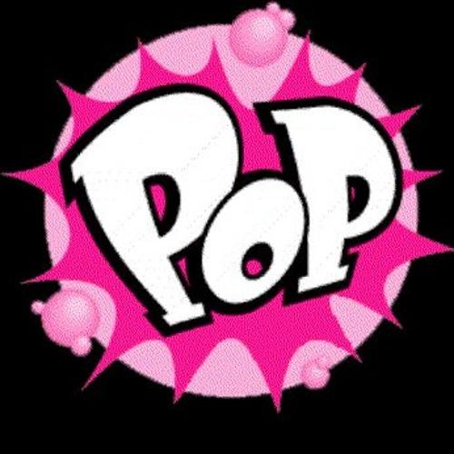 D!8!-P0P's avatar