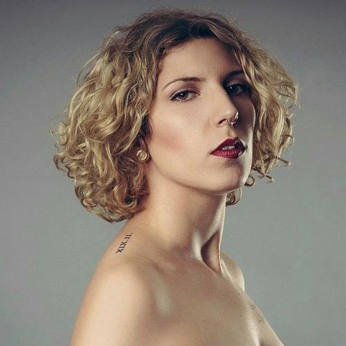 Daniela Bazina's avatar