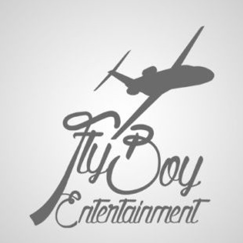 FlyBoy Ent.'s avatar