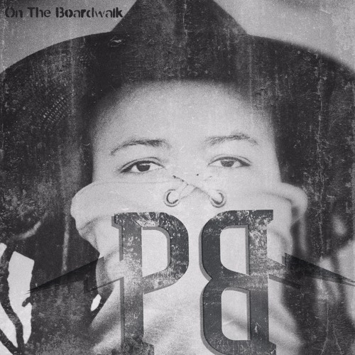 Printz Board's avatar