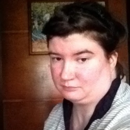 Adelaide Dupont's avatar
