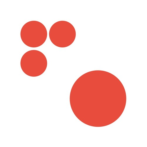 391.org's avatar