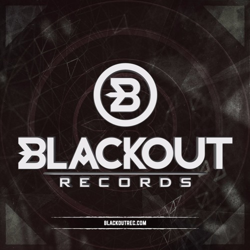 Blackout Rec's avatar