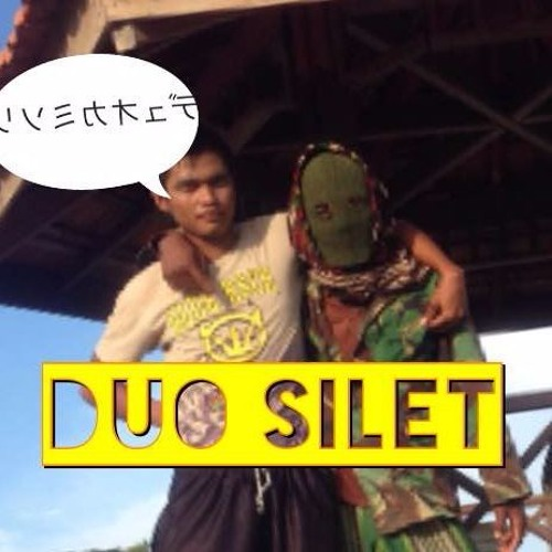 Duo Silet's avatar
