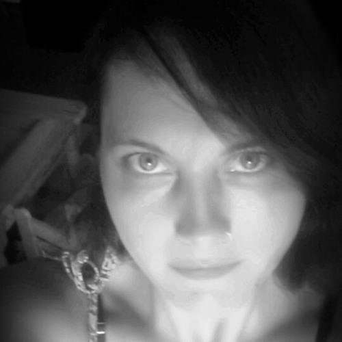 restsonne's avatar
