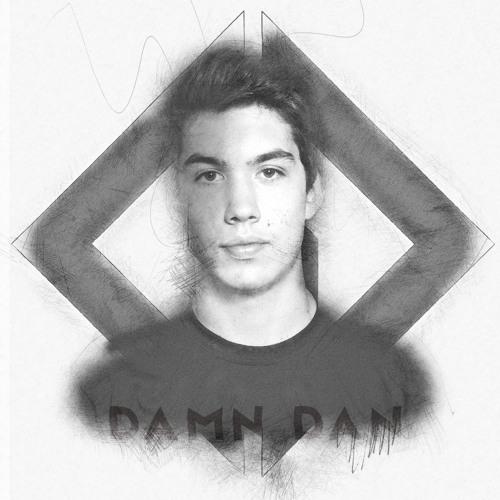 Damn Dan's avatar