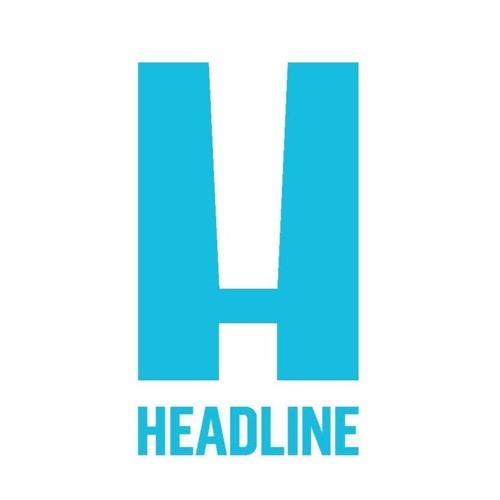 Headline Books's avatar