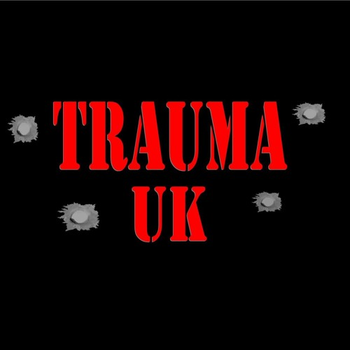 TRAUMA uk's avatar
