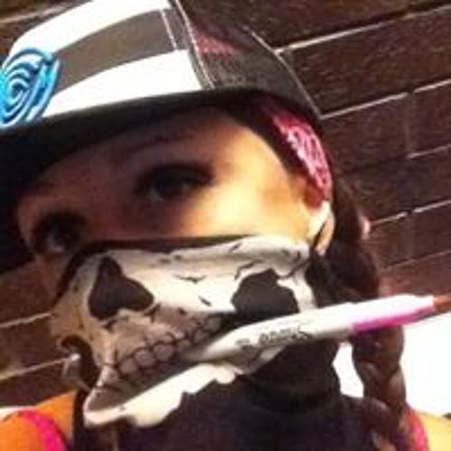 Tiffany Machler's avatar