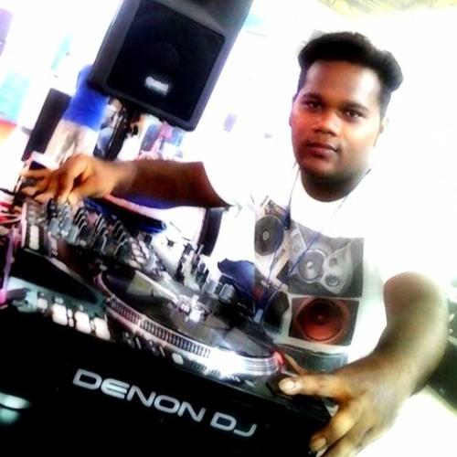 DJ AGE AGNELO FERNANDES's avatar