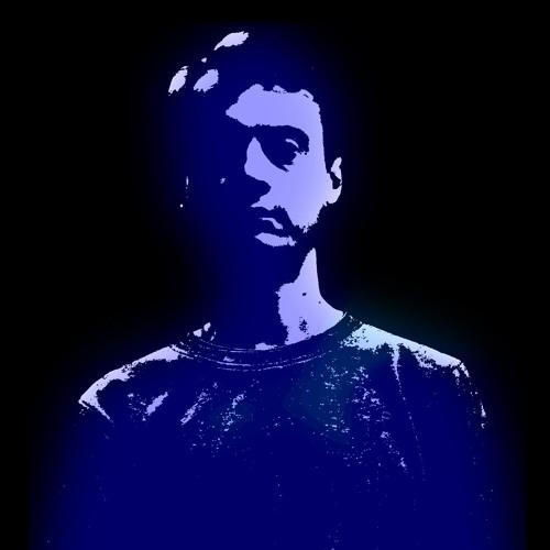 MiRoN_man's avatar