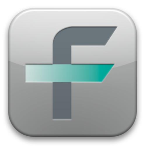 Farabi Developer's avatar