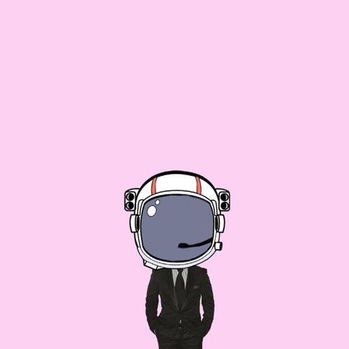 Astronormous's avatar