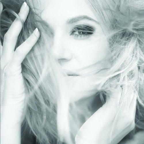 Natalia Buchynska's avatar