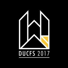 DUCFS 2017