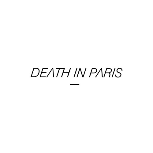 Death in Paris's avatar