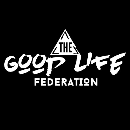 The Good Life Federation's avatar