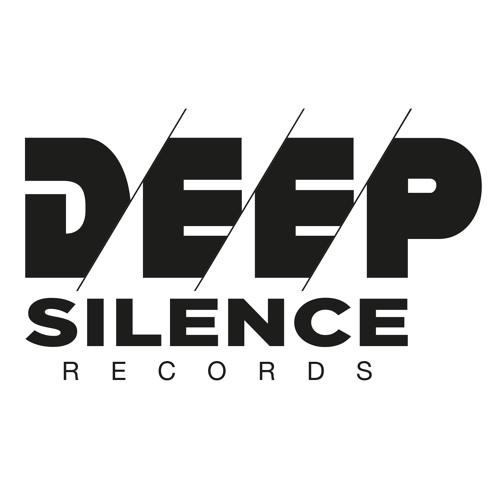 Deep Silence Records's avatar