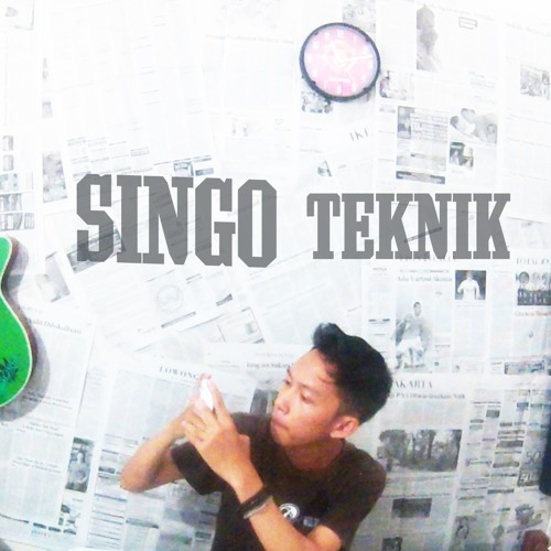 Suga Tangguh's avatar