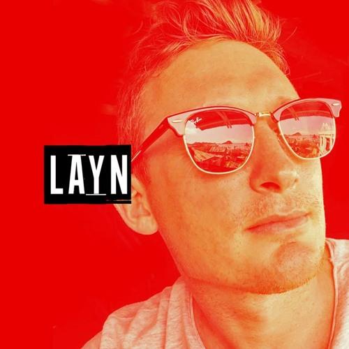 LAYN's avatar