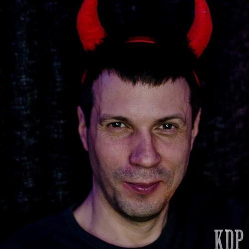 Denis)'s avatar