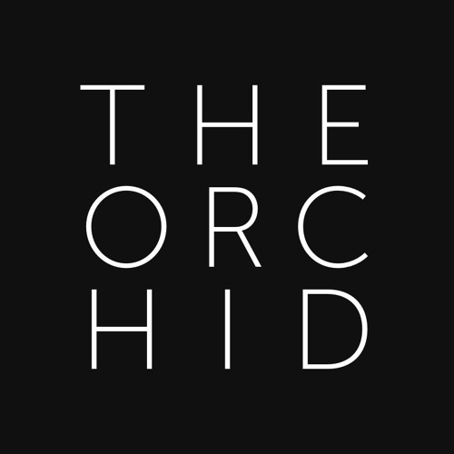 The Orchid's avatar
