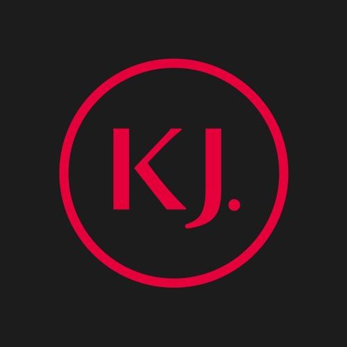 Kainjoo's avatar