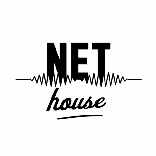 Net House's avatar