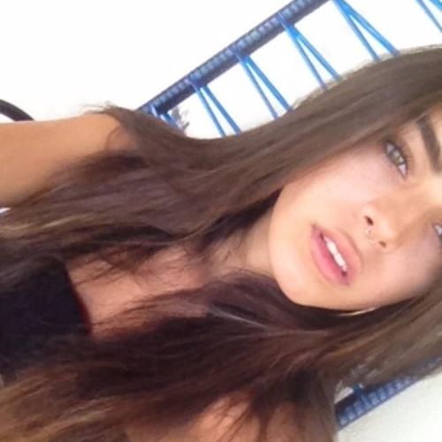 Anna Karolyne 2's avatar
