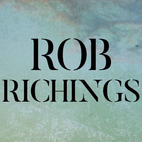 robrichings's avatar