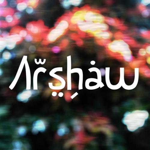 Arshaw's avatar