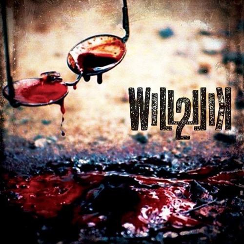 Will2Kill's avatar
