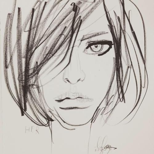 xxxlsssmr , BKK , TH's avatar