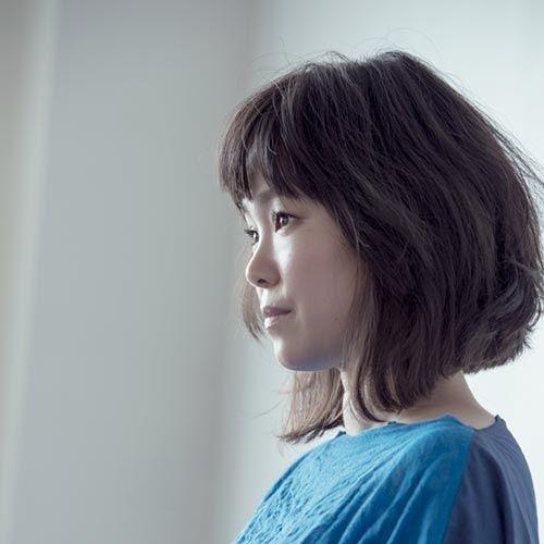 真依子's avatar