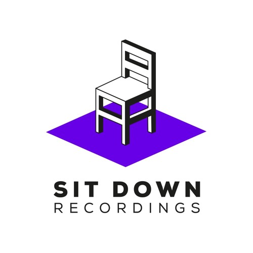 Sit Down Recordings's avatar