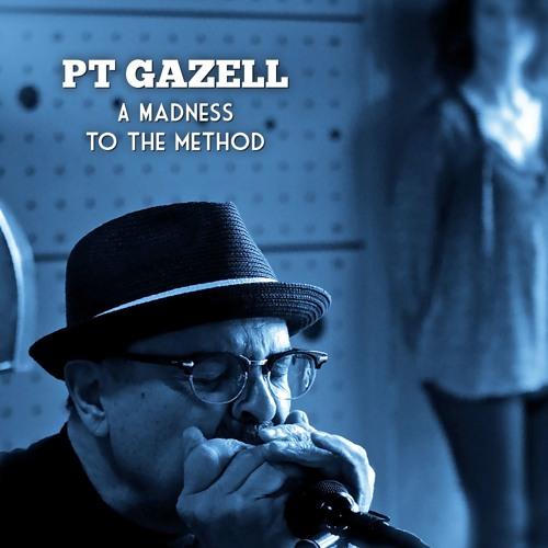 PT Gazell's avatar